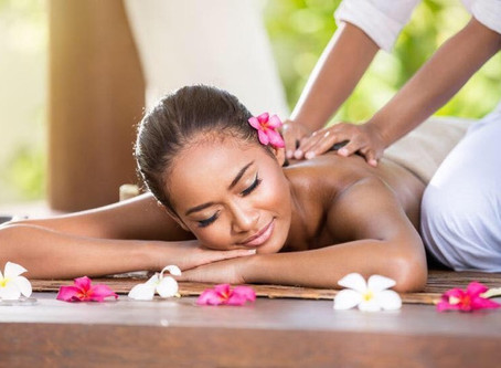 How to Choose the Right Massage Therapy for You