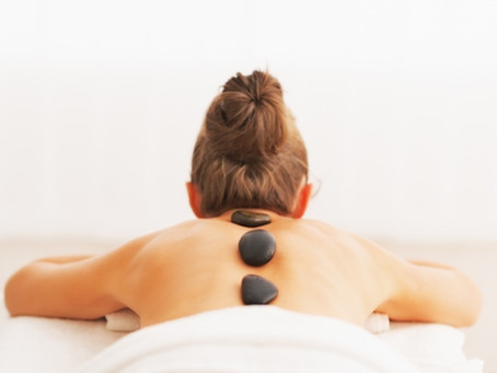 Massage Therapy Styles