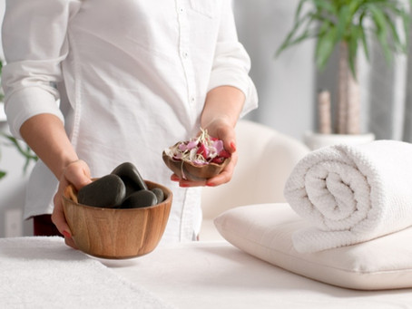 Why You Need to Get a Massage