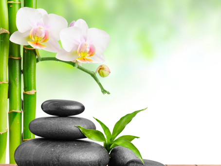 Benefits of Massage Therapy for People with Medical Needs