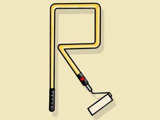 R for Roller