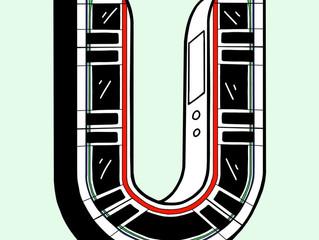 U for UIJEONGBU