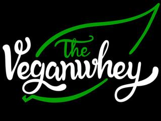 The Veganway