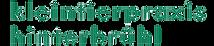 ktp-hinterbrühl logo_2.png