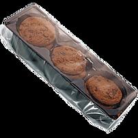 cookiesklein.png