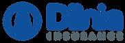 Dilnia Logo.png