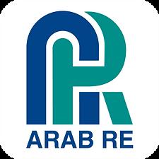 Arab Re - Logo.png