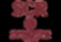 logo-footer-2019.png