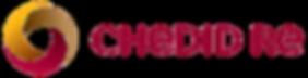 Chedid Re logo.png