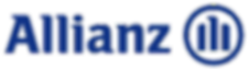 Allianz png.png