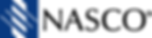 nasco-logo-1.png