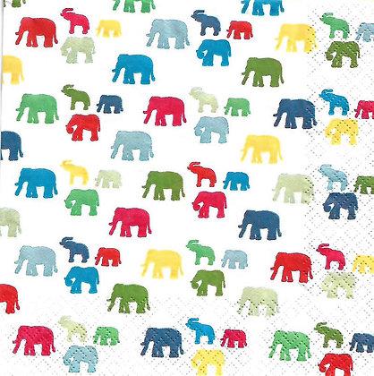Elefantastic Kids