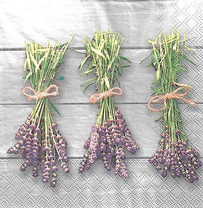 Lavendel Groves whitewash Referencia 7012
