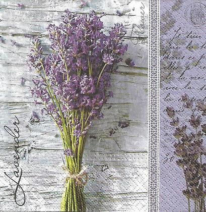 Lavender Referencia 1045
