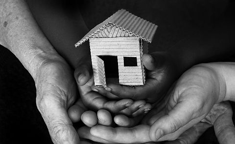 housing-health-homelessness-stock_edited