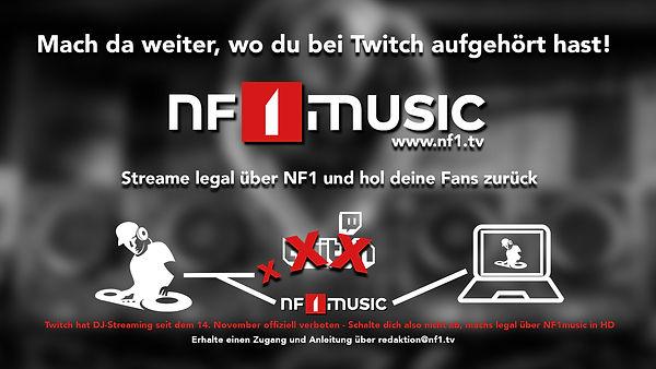 NF1musicDJPROMO.jpg