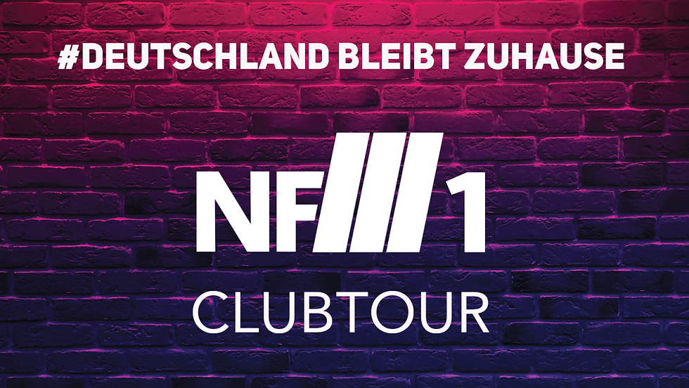 Clubtour.PNG