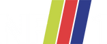 NF1-Logo NEU 2404.png