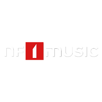 NF1musicTI_edited.png