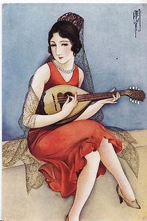 kasho-mandolin(s).jpg