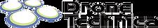 Logo_Mark_Drone Technica.png
