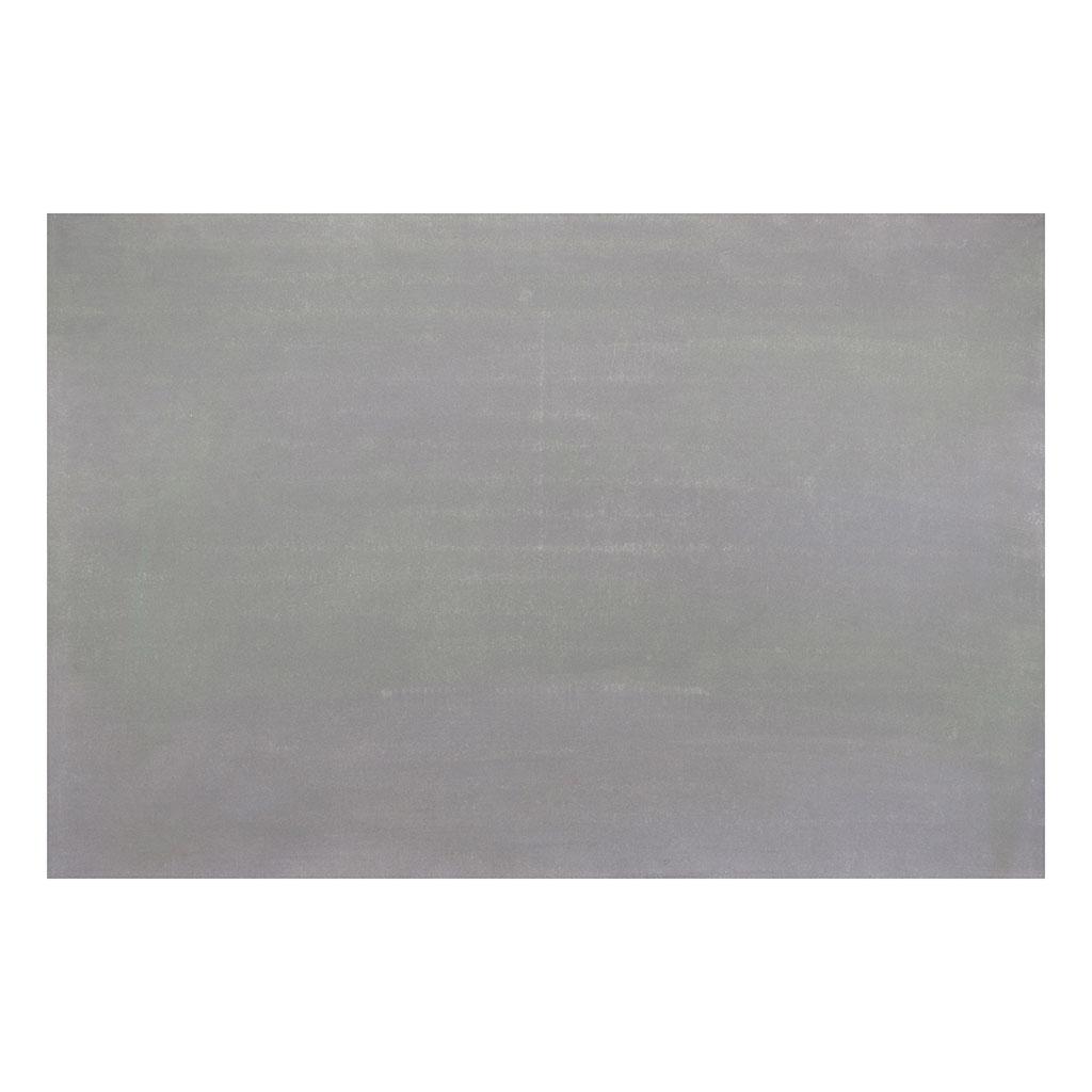platin-cement-11224616072018