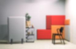ideat-julkiset-tilat-ja-toimistot-yeseco