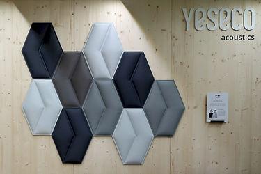 akustiikkapaneeli-yeseco-aline-43x58-cm-