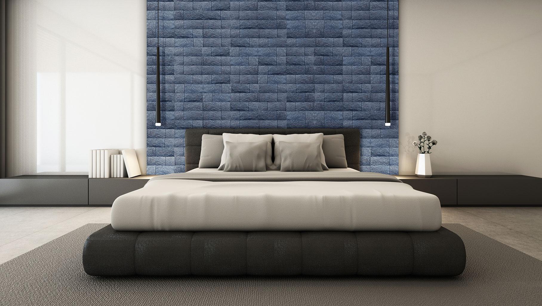 saphir-bedroom-12024910012017