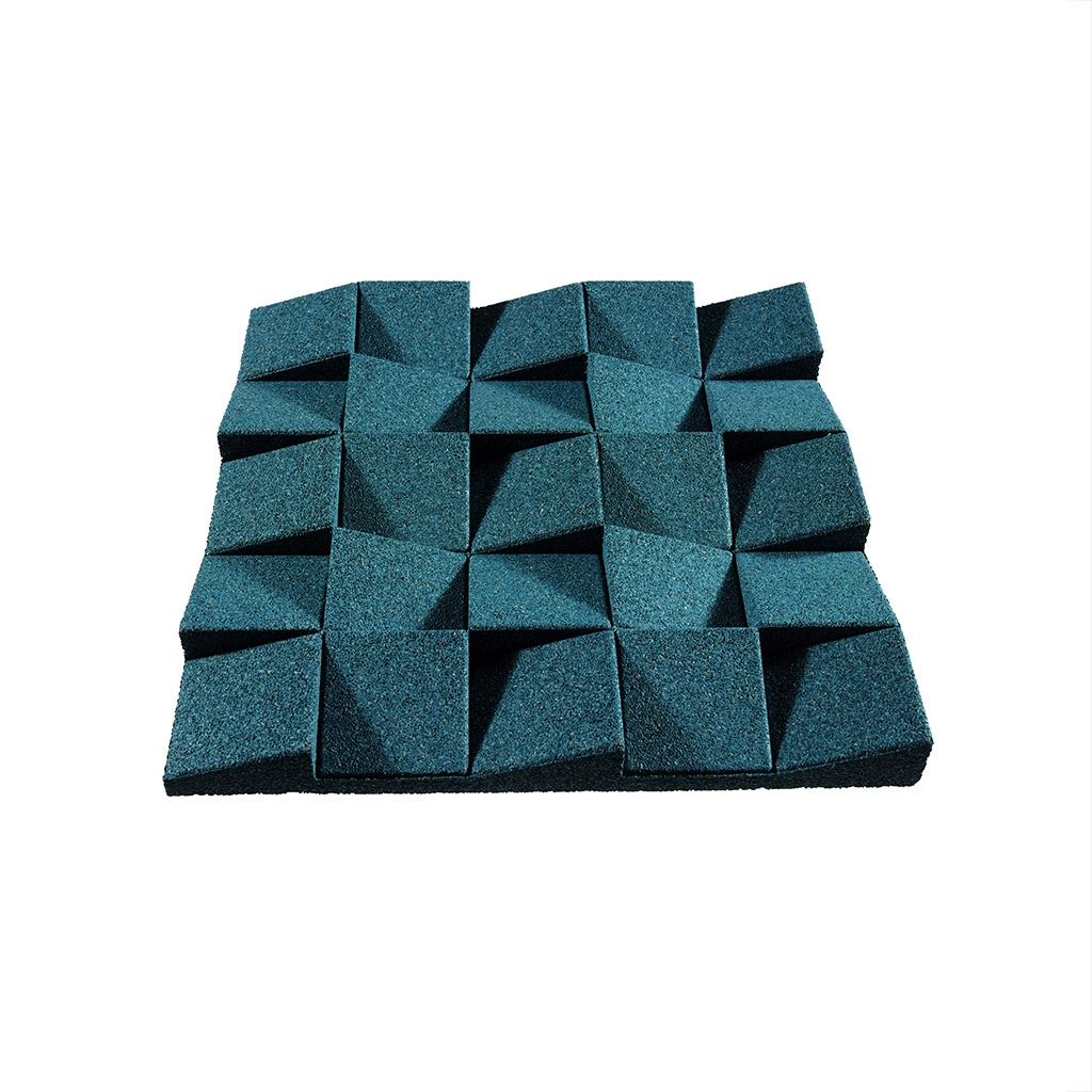 ob-minichock-azul-persp-19482723122016