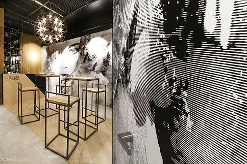 creadoor-4design-days-katowice-a2-min.jp