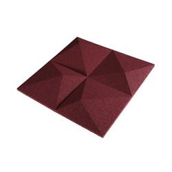 ob-peak-vermelho-persp-19454623122016