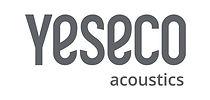 yeseco-acoustics-logo.jpg