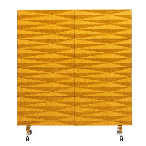 Vank Wall (1780 x 1600mm)