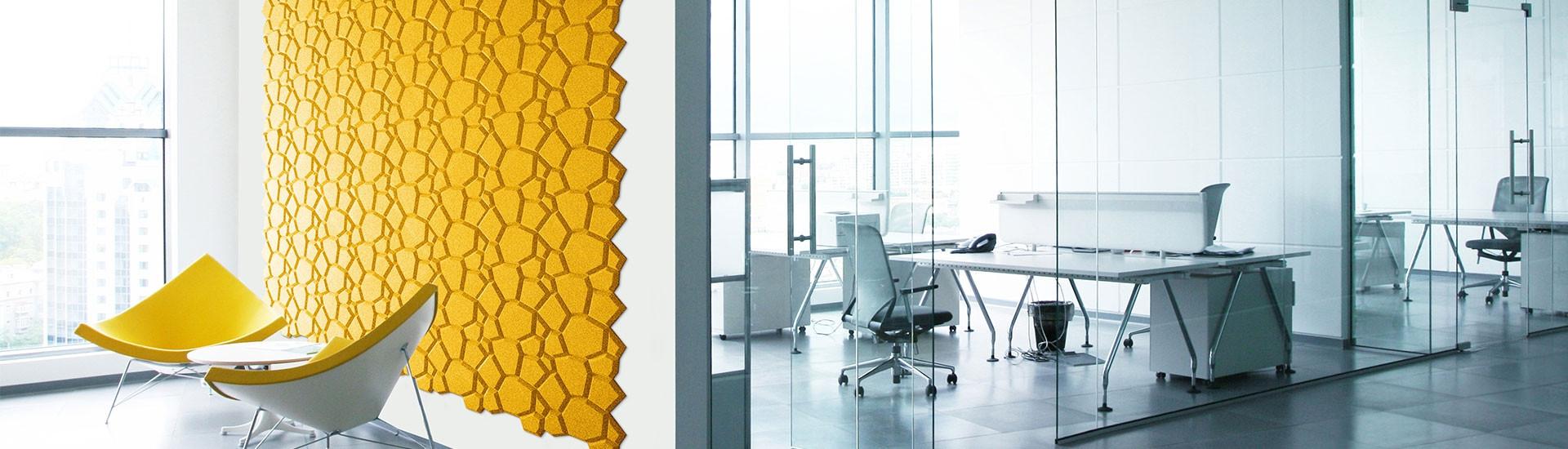 beehive_yellow_new-11323610012017.jpg