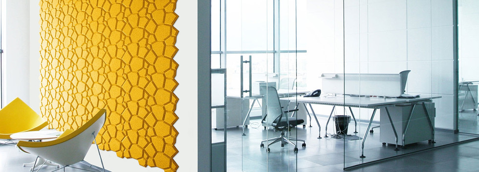 beehive_yellow_new-11323610012017.jpg
