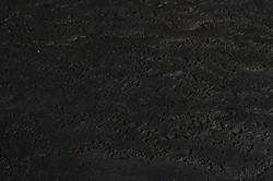 black-1710516012017