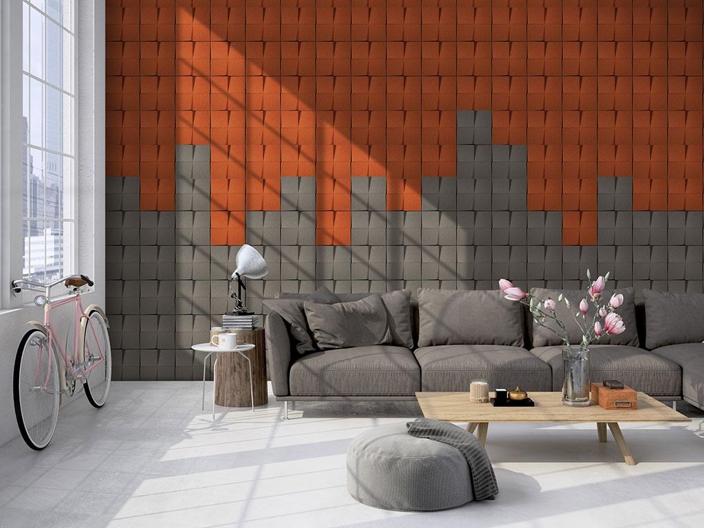 parede-chock-1855194012017