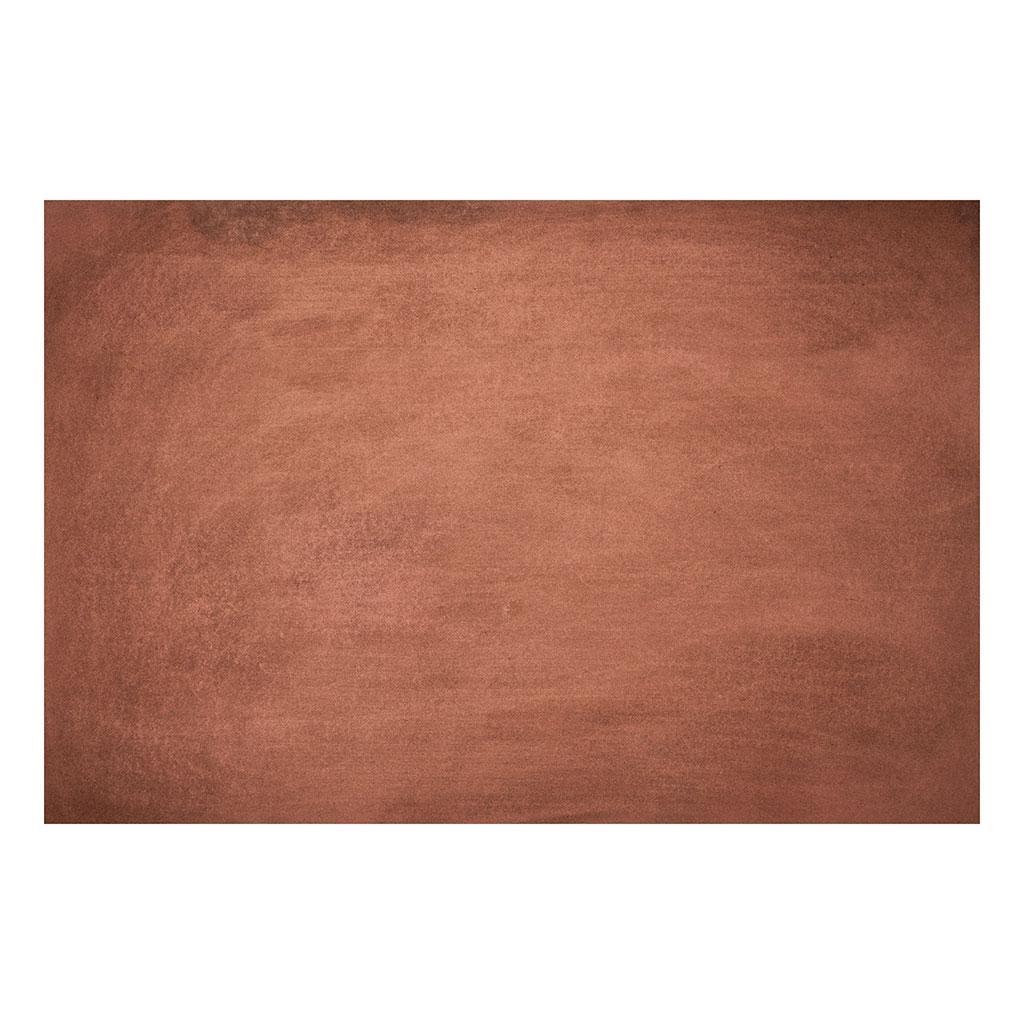 copper-11215416072018