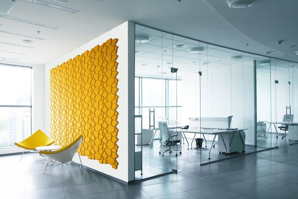 beehive-yellow-new-11334710012017