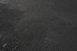 dark-grey-1710386012017