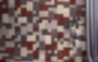 cork-bricks-11283526062018.jpg