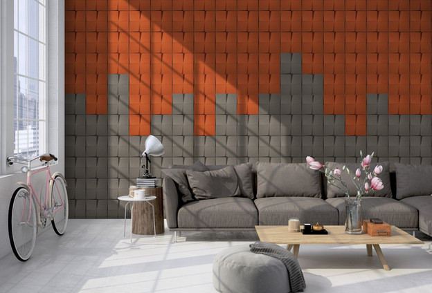 parede-chock-15320020042018.jpg