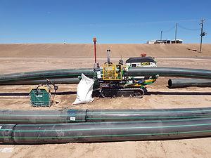 Pipeline Repair & Installation.jpg