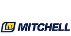 Mitchell Water