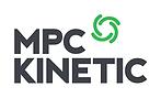 MPC Kinetic