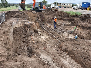 Excavation_edited.jpg