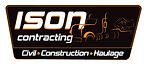 ISON Contracting