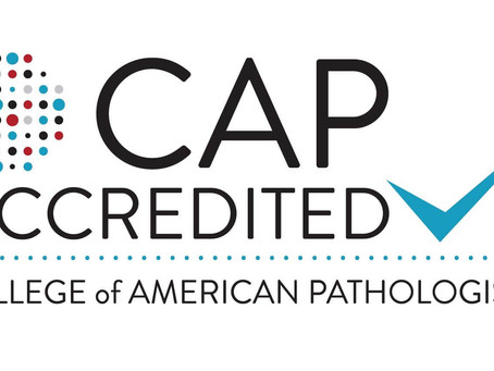 CAP Deficiencies and How to Avoid Them