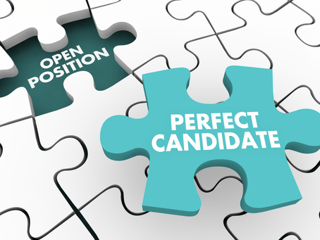 Tips for Hiring the Right Candidate for Your Histology Team